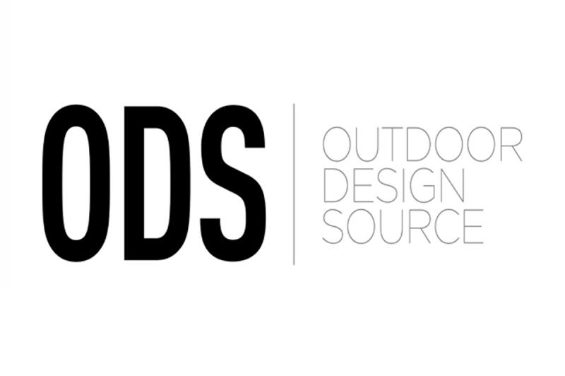 Outdoor Design Source _ Gunnamatta Park